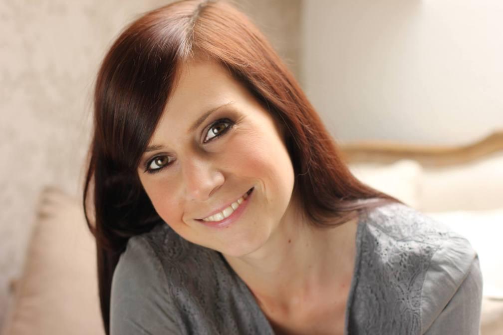 Nadine Thiel-Miesemer